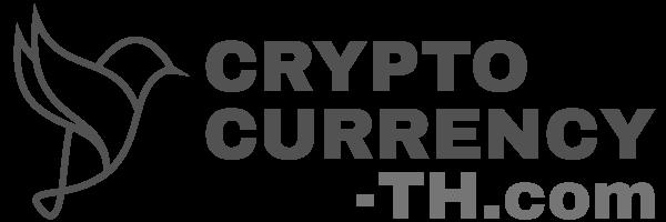 greiiausias bdas udirbti bitcoin per dien)